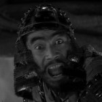 Les Sept Samouraïs (Akira Kurosawa - 1954)