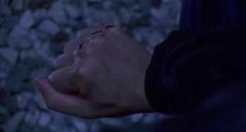 tokyo fist 17