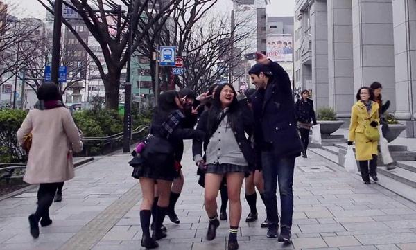 Tokyo-Reverse-3