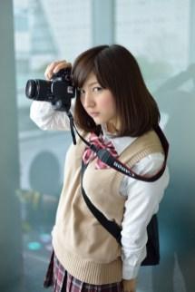Bijin camera 28