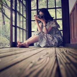 bijin camera 1