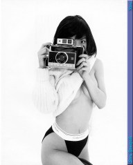 bijin camera 14 Senri Yamazaki