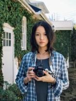 bijin camera 2