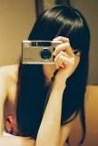 bijin camera 21