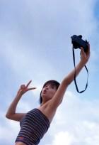 bijin camera 25 Aya Matsura