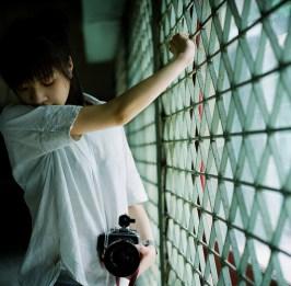 bijin camera 6