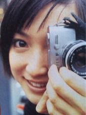 bijin camera 8