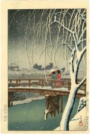bijin-neige-11