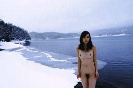 bijin-neige-12