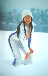 bijin-neige-29