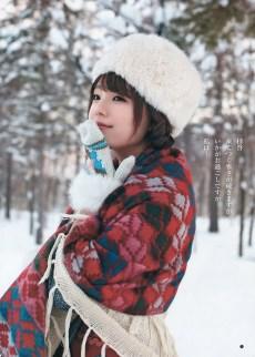 bijin-neige-36