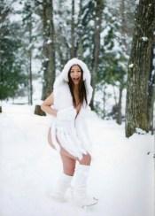 bijin-neige-45