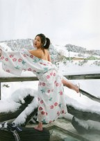 bijin-neige-46