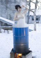 bijin-neige-52