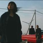 l'Amant (Ryuichi Hiroki - 2004)