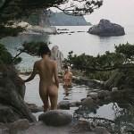 Horny Diver : Tight Shellfish (Atsushi Fujiura - 1985)