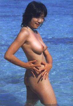 Megumi-Kiyosato-37