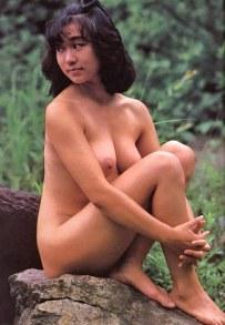 Megumi-Kiyosato-4