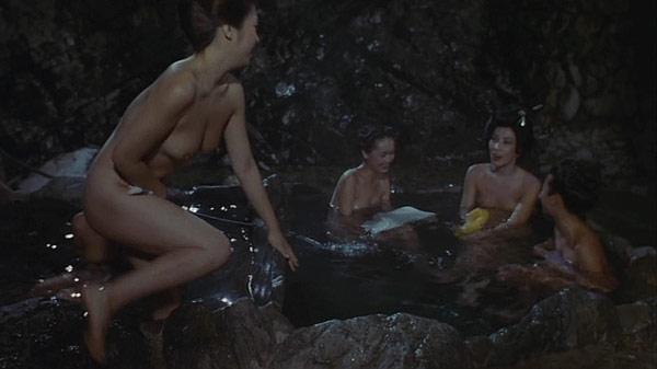 pleasure hot spring 1