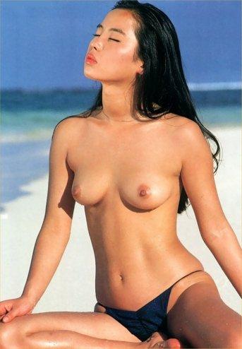 Ayako Ohta 8