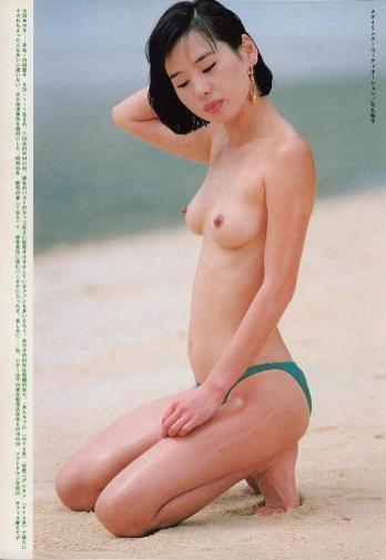 Ayako Ohta 9