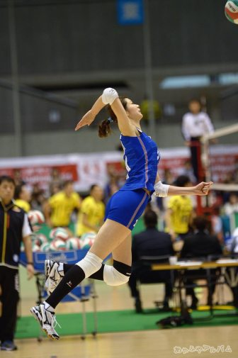 saori-kimura-11