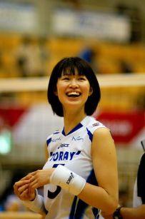 saori-kimura-5
