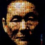 Takeshis' (Takeshi Kitano - 2005)