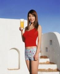 beer girl 2