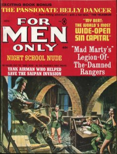 pulp-for-men-only