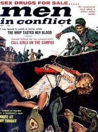 pulp-men-in-conflict