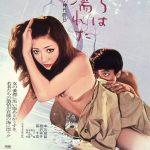 Les Amants mouillés (Tatsumi Kumashiro - 1973)