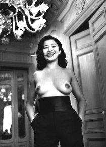 Eri-ishida-28