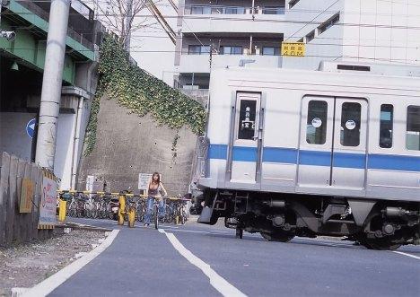 bijin-vélo-1