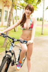 bijin-vélo-13