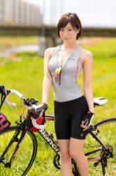 bijin-vélo-20