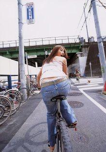 bijin-vélo-4