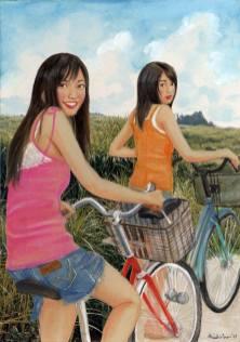 bijin-vélo-9