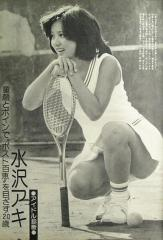 tennis bijin 10