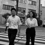 Nihon no oto #6 : les mélodies pour les aveugles aux carrefours