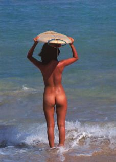 surfeuse 7
