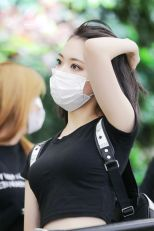 bijin masque 1