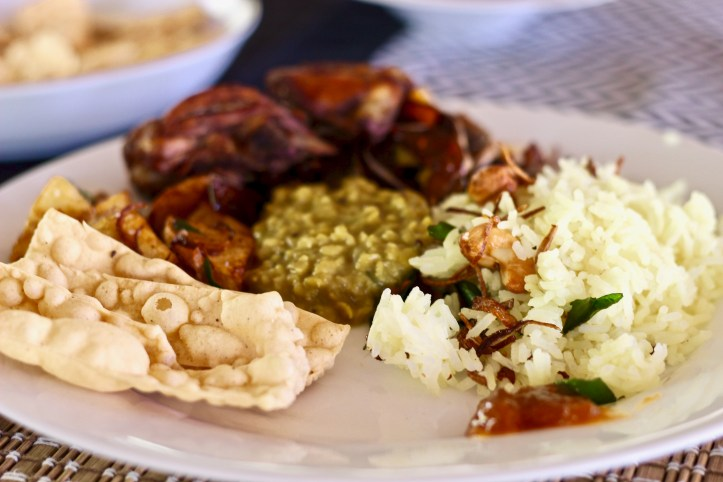 rice-curry-sri-lanka.jpg