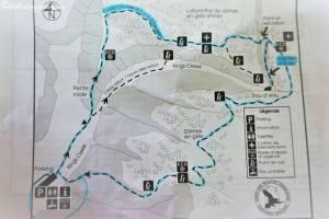 plan kings canyon