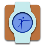 ioio-watchfaces-logo