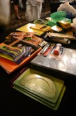 Charitable Donation - School Supplies