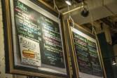 wursthaus menu