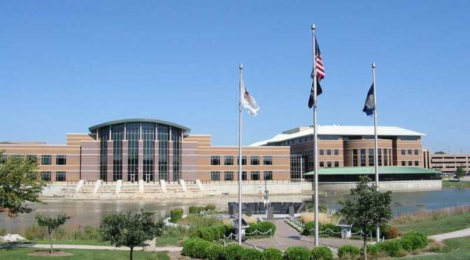 Dupage County Court