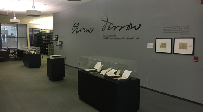 Planning an Exhibit: How to Make Exhibits and Displays That Work
