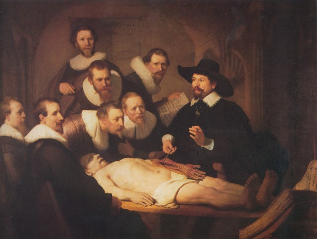 the-anatomy-lesson-of-dr-nicolaes-tulp-1632